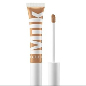 Milk Makeup Flex Concealer